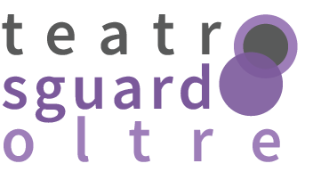 Teatro Sguardo Oltre