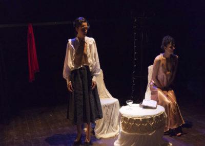 Jezabel Teatro Sguardo Oltre